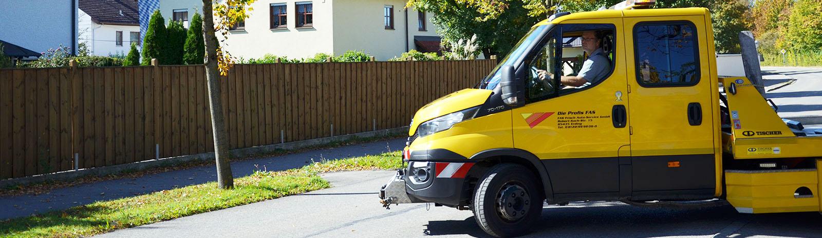 """<span class=""""fas-ct-greenbg"""">Wir helfen immer</span><br>Tag und Nacht Notdienst!<br><a href=""""/home/service/bergen-und-transportieren/"""">FAHR FRISCH!</a>"""