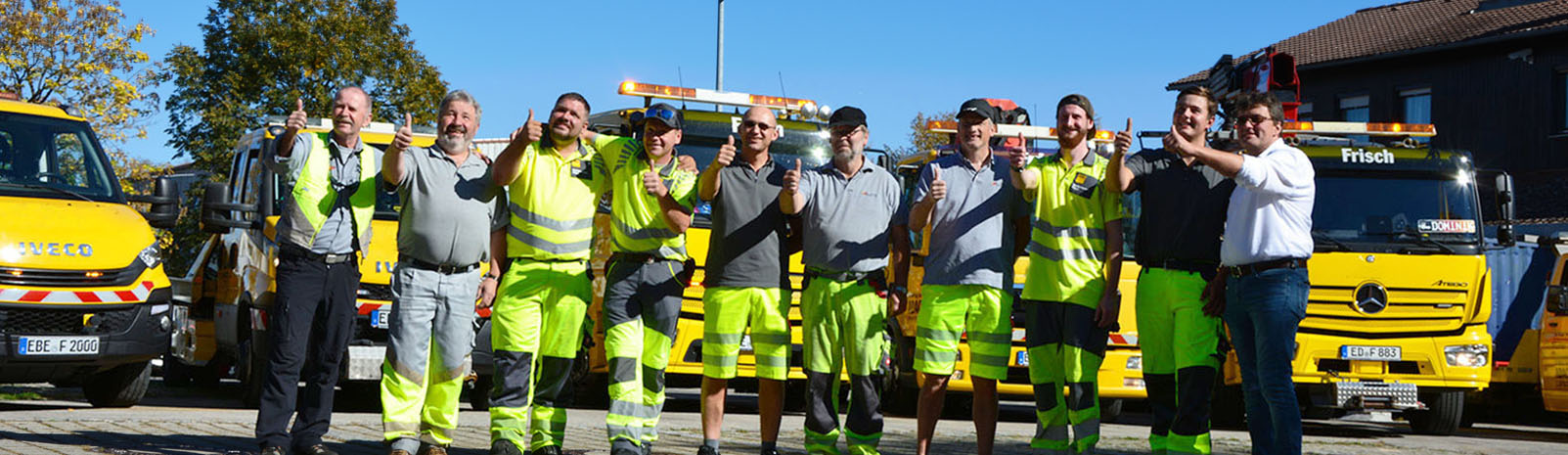 """<span class=""""fas-ct-greenbg"""">Bergen und Abschleppen</span><br>Pannendienst und Unfallhilfe<br><a href=""""/home/service/bergen-und-transportieren/"""">FAHR FRISCH!</a>"""
